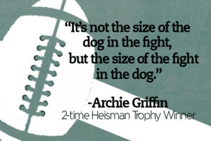 American Football Quotes Inspirational Football quotes