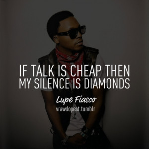 Lupe Fiasco Quotes About Islam Lupe fiasco quotes tumblr lupe