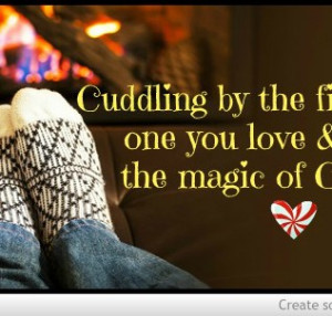 Cold Winter Love Quotes Cold winter love quotes winter