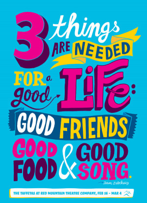 25-Inspirational-typography-design-posters-quotes-15
