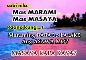 Babaero Quotes Banat