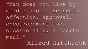 Hitchcock5