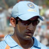 ... Gautam Gambhir. Here you will find his bio, profile, quotes