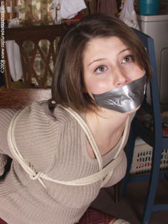 Pictures Bound And Gagged Images Graphics Gallery