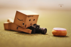 photography :)