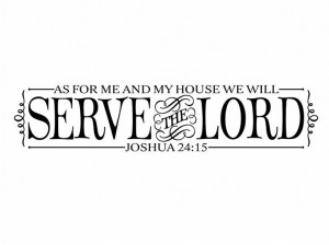 ... Wall, Wall Decals, Living Room, Wall Quotes, Bible Verses, Quotes