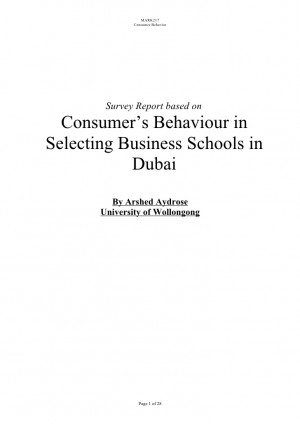 analysis of consumer behavior quotes Consumer behavior issues including perception, decision making, information search, attitudes, beliefs, categorization, consumer research methods, learning.