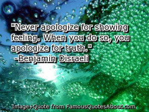 apology quotes love apology quotes apology quotes for boyfriend funny ...
