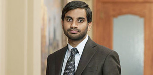 tom-haverford-pic.png