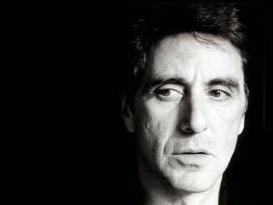 Al Pacino'nun en kötü 5 filmi