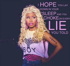 nicki minaj quotes3