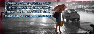 quote-emo-rain-sad-depressed-lonely-woman-girl-person-umbrella-black ...