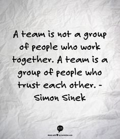 ... Team Quotes, Funny Teamwork Quotes, Quotes Working Together, Quotes