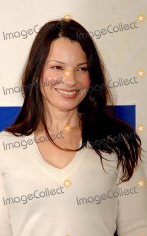 Wendy Wasserstein Picture T Schreiber Studio honors Cynthia Nixon