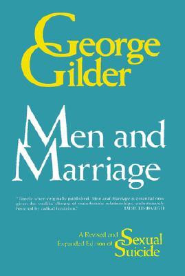 """Start by marking """"Men and Marriage"""" as Want to Read:"""