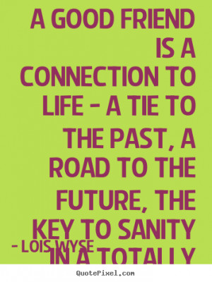 ... friendship quotes life quotes inspirational quotes motivational quotes
