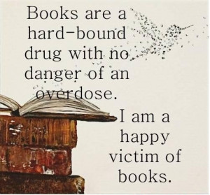 Love quotes books