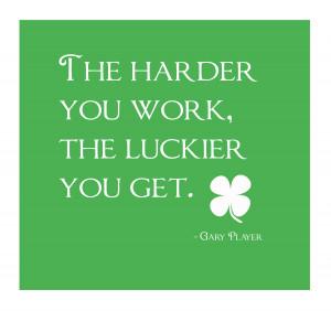 motivational-quotes
