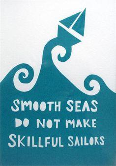 ... sailing quotes, quote sailing, sailor, quotes sailing, sail boat