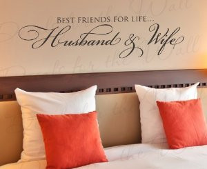 best friends for life husband and wife bedroom love marriage family ...