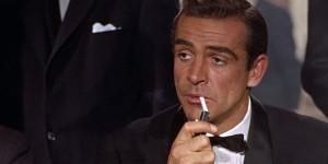 James-Bond-Movie-Quotes.jpg