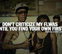 These are the wiz khalifa about girls beauty quotes sayings cute ...