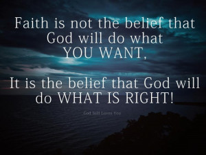 Famous Christian Quotes - 4
