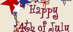 Happy American independence day quotes sayings wishes