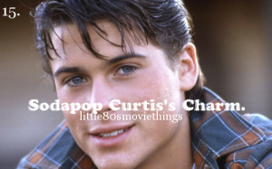 the outsiders sodapop curtis quotes
