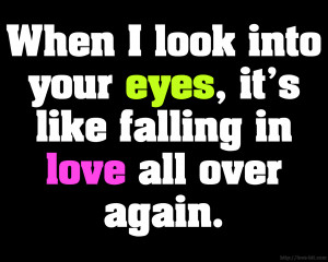 Cute Wallpapers with Love Quotes