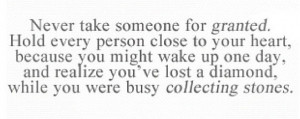 never-take-someone-for-granted.jpg