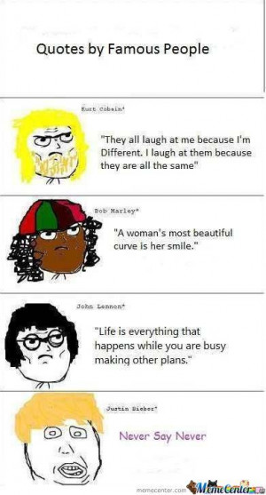 Racism Quotes Famous People