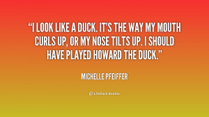 get the look michelle pfeiffer