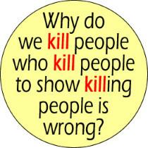 against-death-penalty.jpg