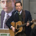 Related: The Office Stress Relief Quotes