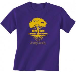 http://www.family-reunion-success.com/family-reunion-sayings.html