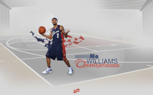 Quotes by Mo Williams