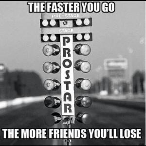 ... to i drive indoor kart racing happy # racing http www idriveracing com