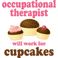 Funny Quotes Physical Therapy Sayings Occupational Therapy Coons 400 X ...