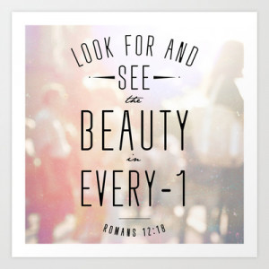 strength and beauty bible quotes about strength and beauty quotes ...