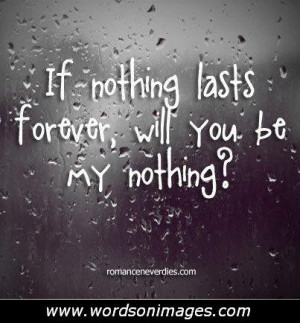Corny Love Quotes: Love Quotes Collection Of Inspiring Quotes, Sayings ...