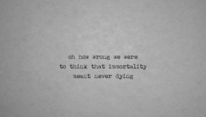 alone, black, boy, cool, depressed, dying, girl, grey, grunge, hipster ...