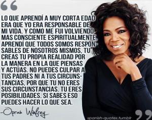 Memorable spanish quotes (37)