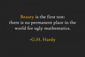 math quotes math quotes math quotes math quotes math quotes