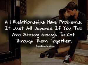 relationship quotes relationship quote