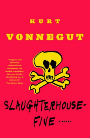 Book Review: Slaughterhouse-Five