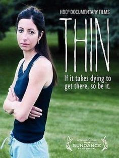 Thin- Lauren Greenfield onlin movi, young women, thin documentary ...