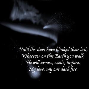 Urdu Love Shyari Urdu Love Poetry Shayari Quotes Poetry Images 2014 ...