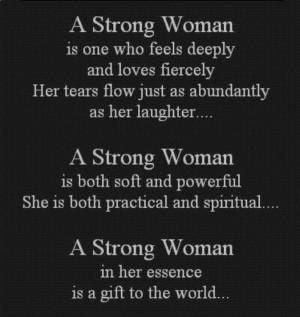 Women #strength #quotes