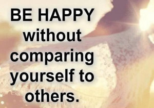 yourself and happy quotes about being yourself and happy quotes about ...